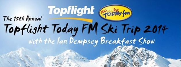 Today FM Image