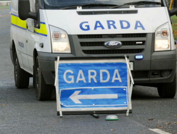 Woman who died in crash near Portumna named locally