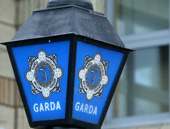 Details emerge about elderly couple murdered in Mayo yesterday