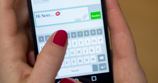Does online dating actually work